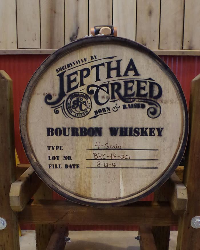 Jeptha-Creed-Barrel