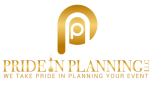 Pride in Planning logo