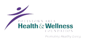 Pottstown Area Health & Wellness
