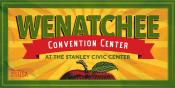 Wenatchee Convention Center