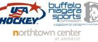 nhl-buffalo-northtown.JPG