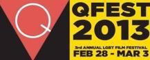 qfest-2013.JPG