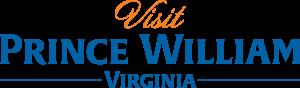 Prince William Tourism Logo