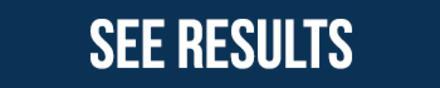 Rev Run Results