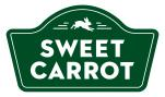 sweet carrot logo