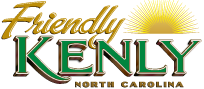 Town of Kenly