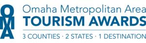 OMA Tourism Awards