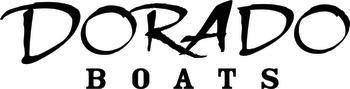 Dorado Boats logo