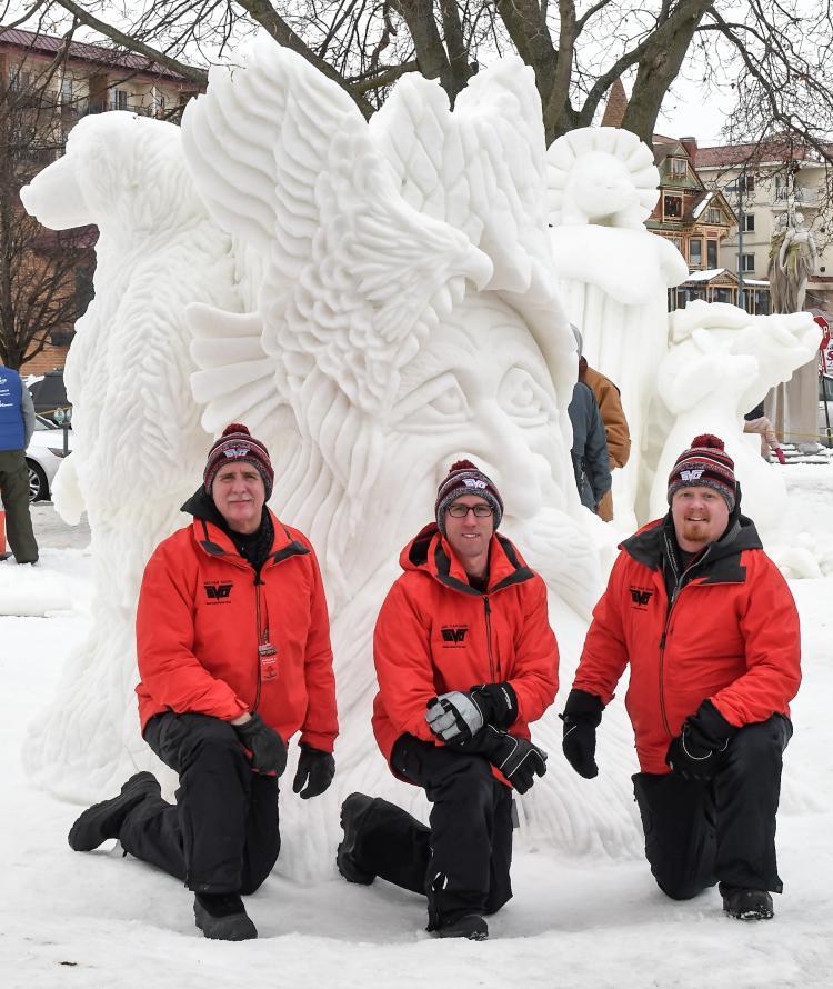 Winterfest 2020 Peoples Choice 2nd_Minnesota2_2