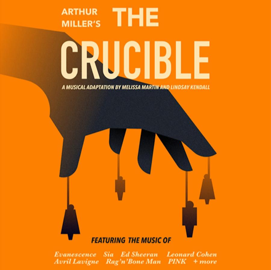 Western Manitoba Centennial Auditorium - The Crucible