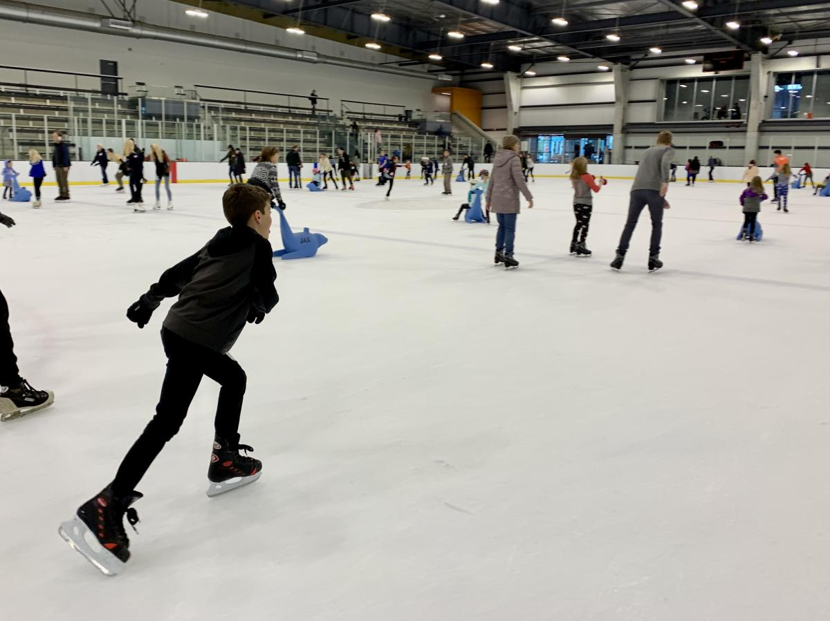 Ice-Skating-Boy-Great-Park-Ice-Irvine