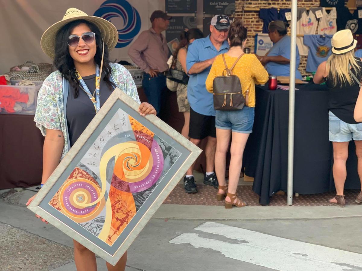 Festival International Art
