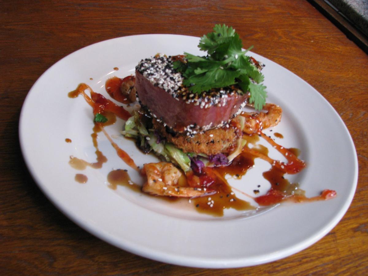 Randol's Cajun Restaurant