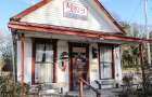 Marcy Jo's Mealhouse