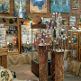Alpine Arts/ The Colorado Showcase