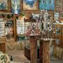 Alpine Arts/ The Colorado Showcase
