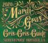 Shreveport-Bossier Mardi Gras Gris Gris guide thumbnail
