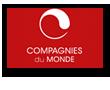 compagnies_du_monde.png