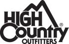 High Country Outfitters Logo