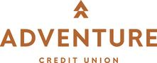 Adventure Credit Union Logo