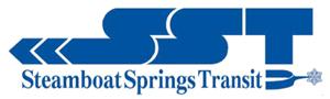 Steamboat Springs Transit