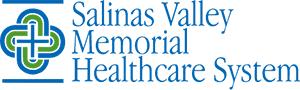 SVMH Logo