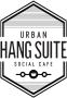 Hang Suite logo