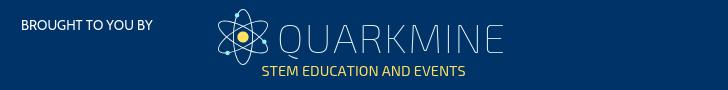 Quarkmine Logo