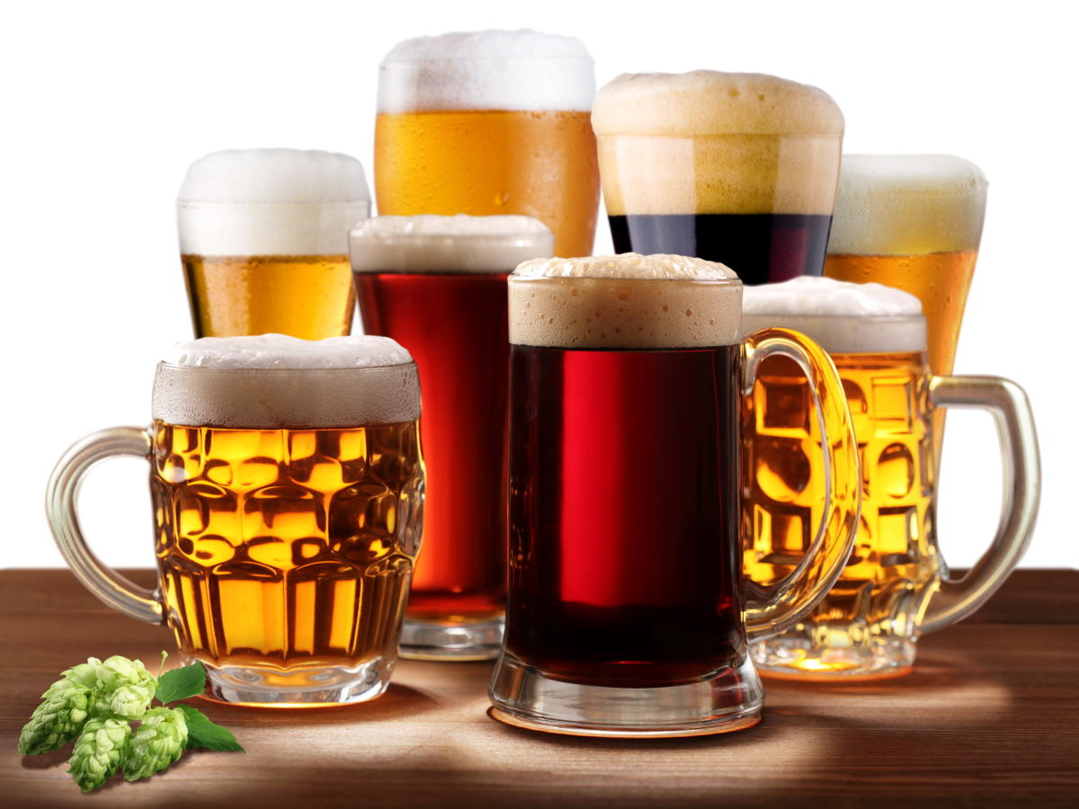 BeerVariety-JanNews-BestBrews