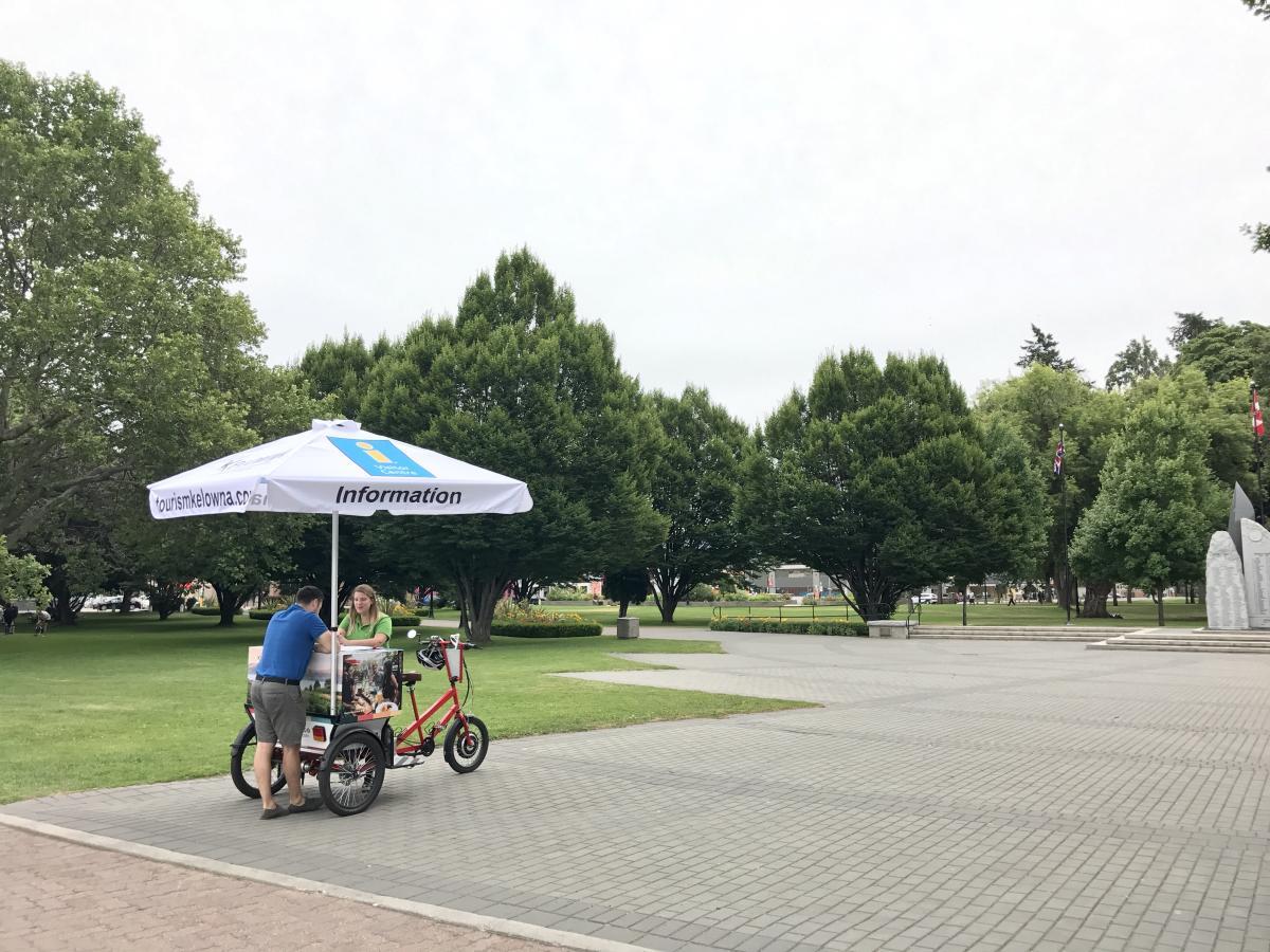 MVS City Park