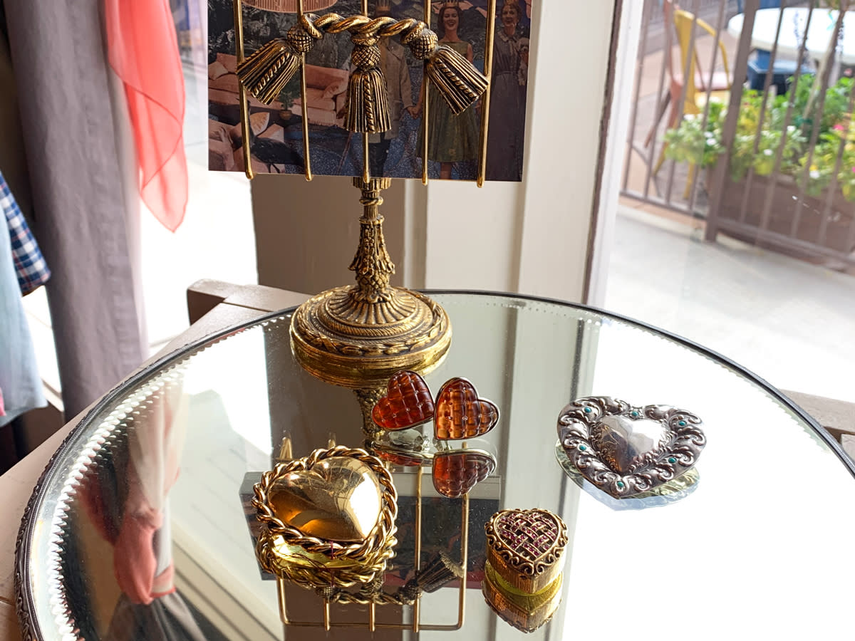 the fine art of design palm desert