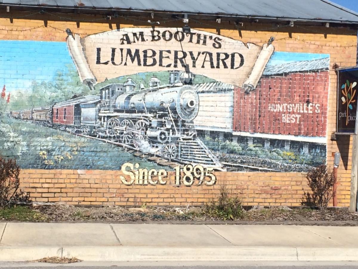 Lumberyard-1024x768