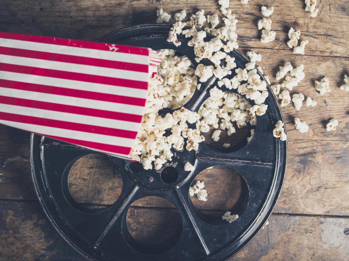 Movies_iStock