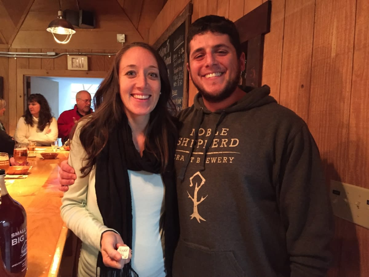 noble-shepherd-craft-brewing-honeoye-owners-jessica-and-tony-moringello