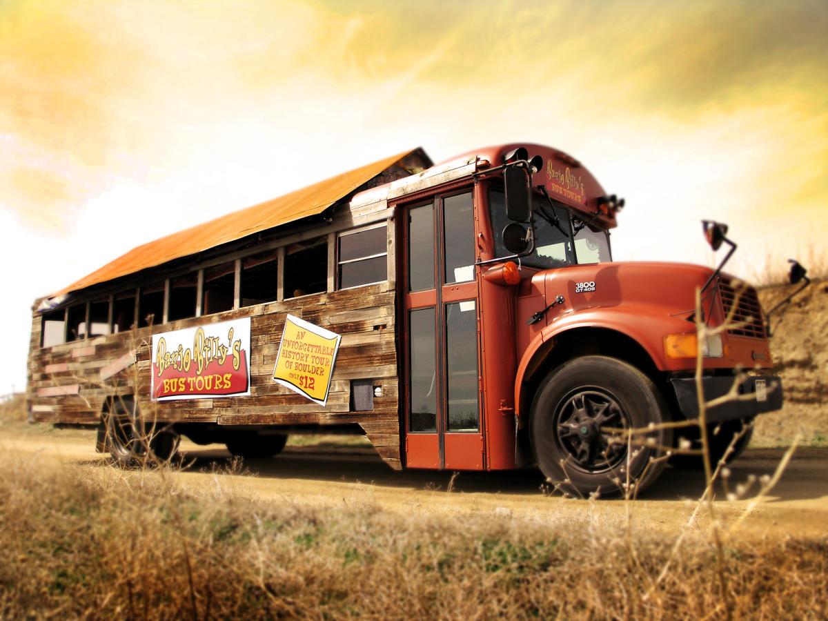 banjo-billys-bus-tour