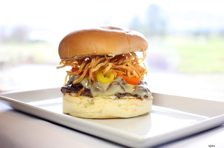 19 Okanagan Grill & Bar - Stakeholder Listing