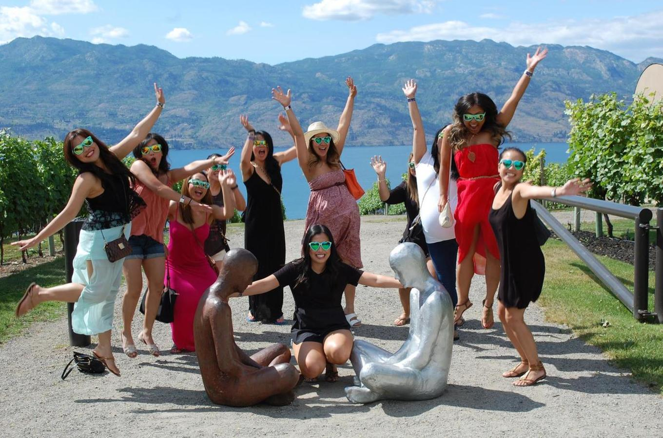 Uncorked-Okanagan-Wine-Tours.jpg