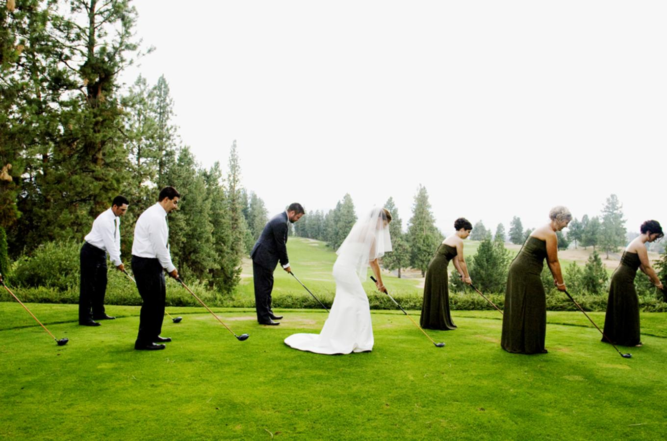 Gallagher's Canyon - Weddings & Events Image 7