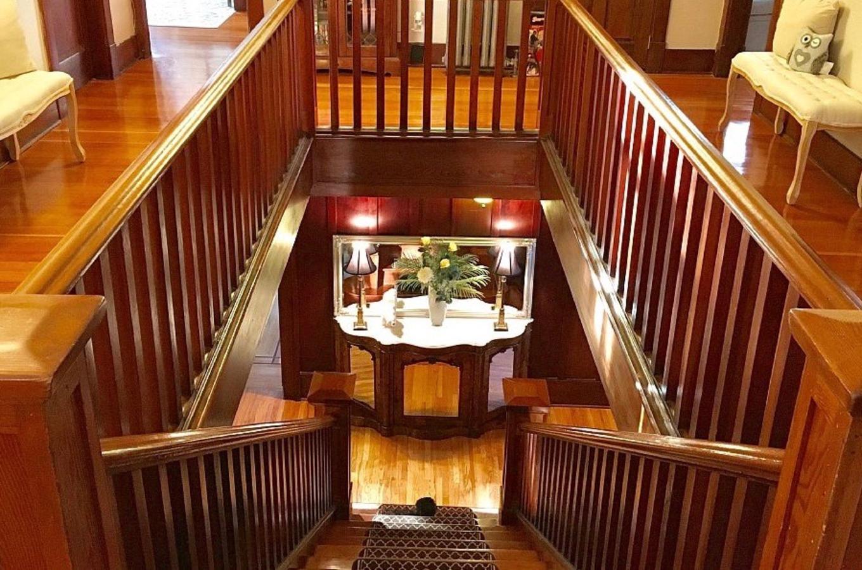 Christleton Manor Image 10