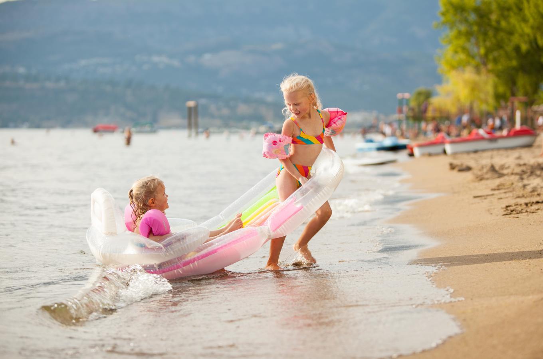 Gyro Beach 3