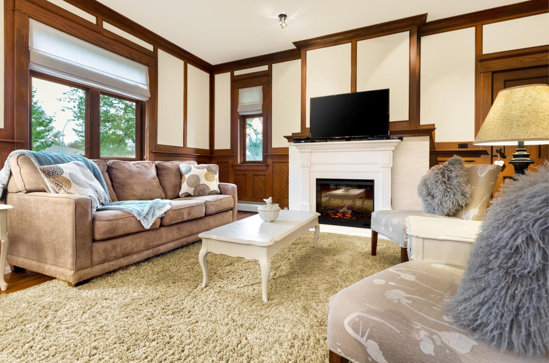Cadder House Image