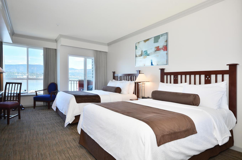 Eldorado Resort 4