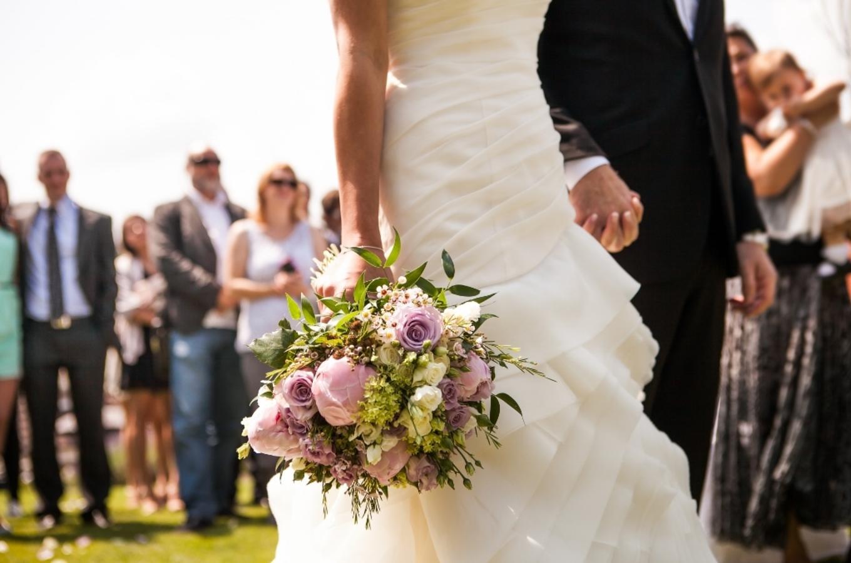 Jenny McAlpine Weddings Picture