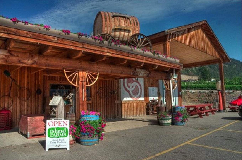 Gatzke's Farm Market Image