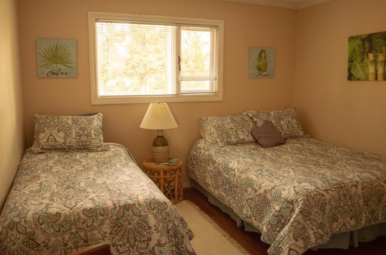 Getaway Room 1