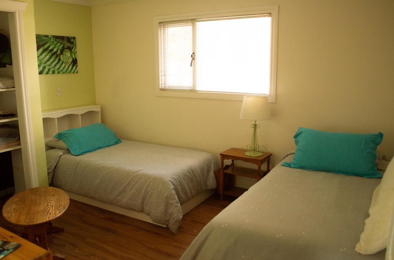 Getaway Room 2