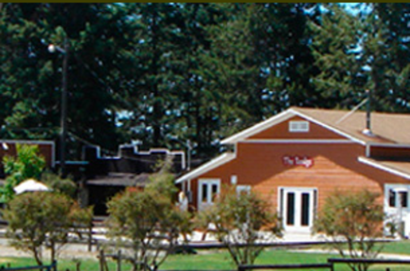 Heartland Family Campground Image