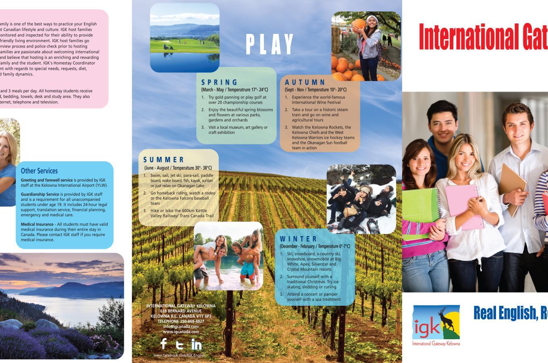 IGK brochure 1