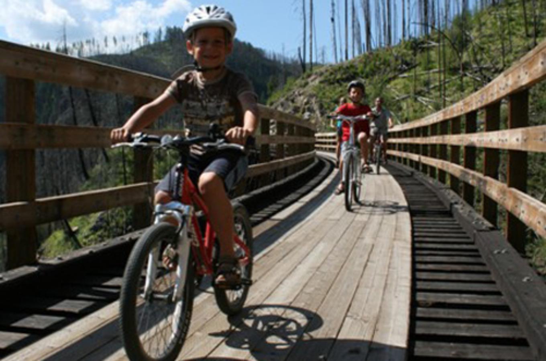 Myra-Canyon-Bike-Rentals.jpg