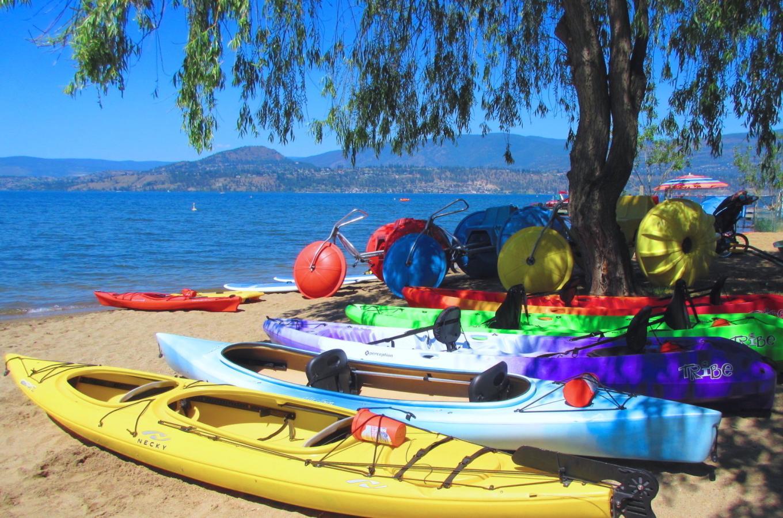 Image 1 - Rotary Beach